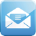 Entre em contato por email