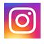 Conheça nosso Instagram