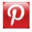 Conheça nosso Pinterest
