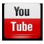 Assista os videos no YouTube